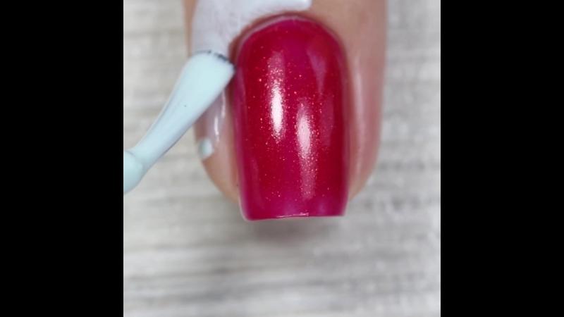 Pink Up Gems