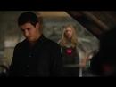 Скорпион Scorpion - 2 сезон 15 серия смотреть онлайн сериал kadu Красвью.mp4