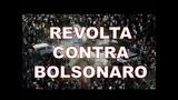 NORDESTE SE REVOLTA CONTRA BOLSONARO -