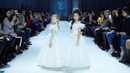 F Kids | Fall Winter 2018/2019 Full Fashion Show | Exclusive
