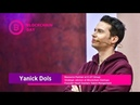 Yanick Dols Interview   Blockchain Day