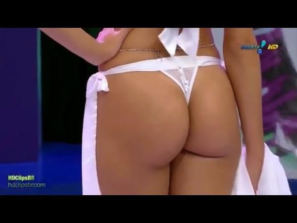 Super Pop Best Lingerie Bikini Fashion Show 2018 - 2019 модный показ бикини и нижнее белье HD