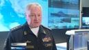 Российские корабли создают фантомы