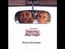 03 Georgia - Hans Zimmer - Driving Miss Daisy Score
