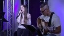 Live Worship From: Youth Conference