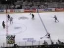История 36: Кубок Стэнли-94 Нью-Йорк Рейнджерс - Ванкувер Кэнакс. Матч  1