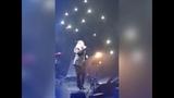 Ева Польна - За звездой