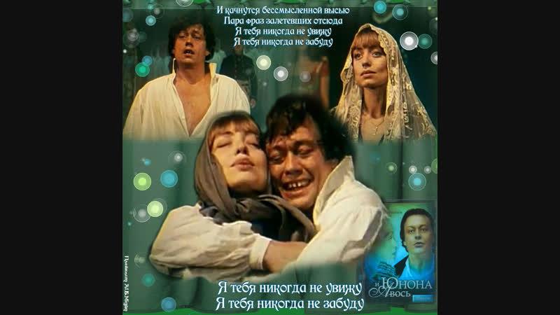 Шоу-Дуэт A.DESA наш Золотой номер, памяти Н.Караченцова