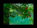 Геннадий Белов Рассвет чародей 478 X 854 mp4