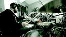 If These Trees Could Talk Solstice Zack Kelly Drum Play Through Video take from album