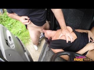 Princess Jasmine  [Anal Porno,Sex,Gape,Глубокий Анал,Жесткий Анальный , new porn 2018] 18+ 1080 HD