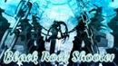 Osu! One Ok Rock - No Scared