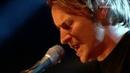 Ben Howard - Live in Cologne 2012 (HD)