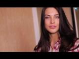 07. Finnebassen - You're Not Cool Enough ( Сексуальная, Приват Ню, Private Модель, Nude 18+ )