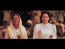 Radha Kaise Na Jale - Lagaan (1080p HD Song).mp4
