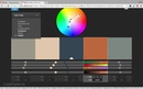 How to Create a Colour Palette with Adobe Color CC