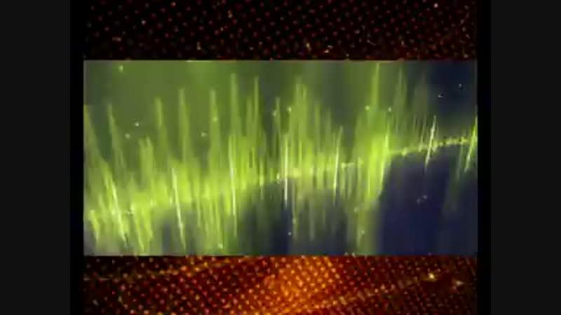 Dj Orbeat aka Electrovoice г Курск