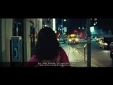 Lorde - Green Light (Зеленый свет) Текст+перевод