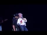 Светлана Разина - Концерт в Анапе (14.06.2018)