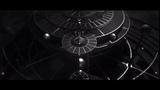 DD Hardstyle Mix Technoboy 'N' Tuneboy Qlimax Special
