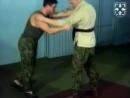 Страховки, подвороты ВДВ России десантура рукопашный бой спецназа обучение приемы видео урок.