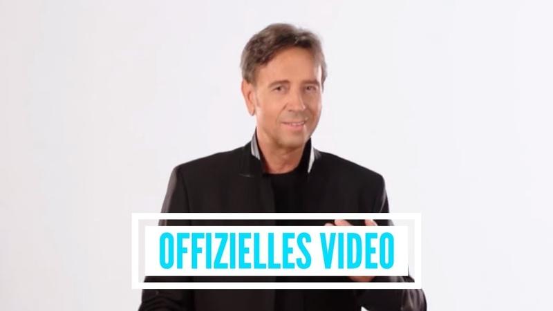 Wolfgang Ziegler - Zum Glück (offizielles Video | Album Verdammt - Zum Glück