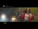 Sigrid - High five (MTV Россия)