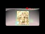ganapati yantra puja - Part 1 (mobile version)