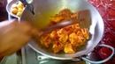 Chicken Curry Recipe বাঙ্গালির রবিবারের প্রিয় মেনু দেশী র 2
