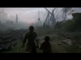 A Plague Tale Innocence - геймплей
