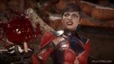 Mortal Kombat 11 All Fatalities &amp Fatal Blows So Far Included Kotal Kahn &amp Noob Saibot