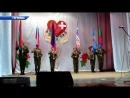 В Горловке состоялось мероприятие приуроченное к Международному дню Врачи мира за мир 13 авг 2018 г