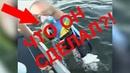 ✅Топ Приколов на рыбалке снятых на камеру! Сентябрь 2018 Видео приколы