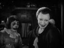 ЧЕЛОВЕК КОТОРЫЙ СМЕЁТСЯ (1928г)