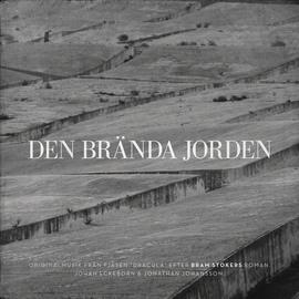 Jonathan Johansson альбом Den brända jorden