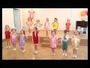 Детский ансамбль авторской песни Ветер надежды под упр Людмилы Шаховой Терень берень и Лесные чудеса муз Л Шаховой