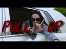 FACE - PULL UP (clip)