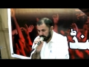 Rawalpindi Nagar House 2018/09/27 Majlis Muharram 17: Sayed Ijaz Husain Mosavi