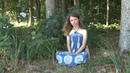 We Are Peace Wir sind der Frieden Das Peace Project von Christina von Dreien