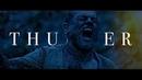 Thunder | king arthur