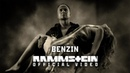 Rammstein - Benzin (Official Video)