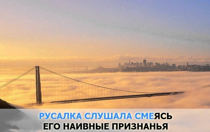 Дельфин и русалка Королева Наташа Николаев Игорь караоке и текст песни