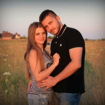 Денис Копанев