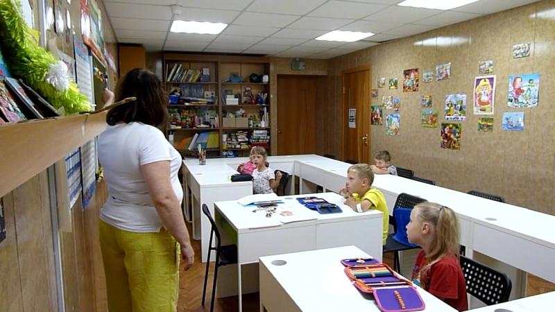 Школа дошколят: vk.com/shkola.uznayka