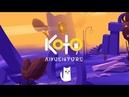 Koto Adventure - Alpha Gameplay
