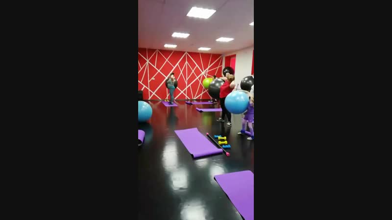 Sportsuvorova~1550150469~1979127842715181652_2046133482.mp4