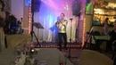 Zvezda_life video