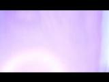 Nicole_Scherzinger_Wet-spcs.me.mp4