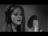 Justin Bieber - Love Yourself (Cover by Jasmine Thompson) ( 720 X 1280 ).mp4