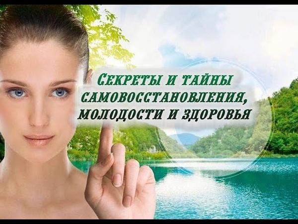 Нурумов Н М разработчик КОНЦЕНТРАТА PavlovSpring